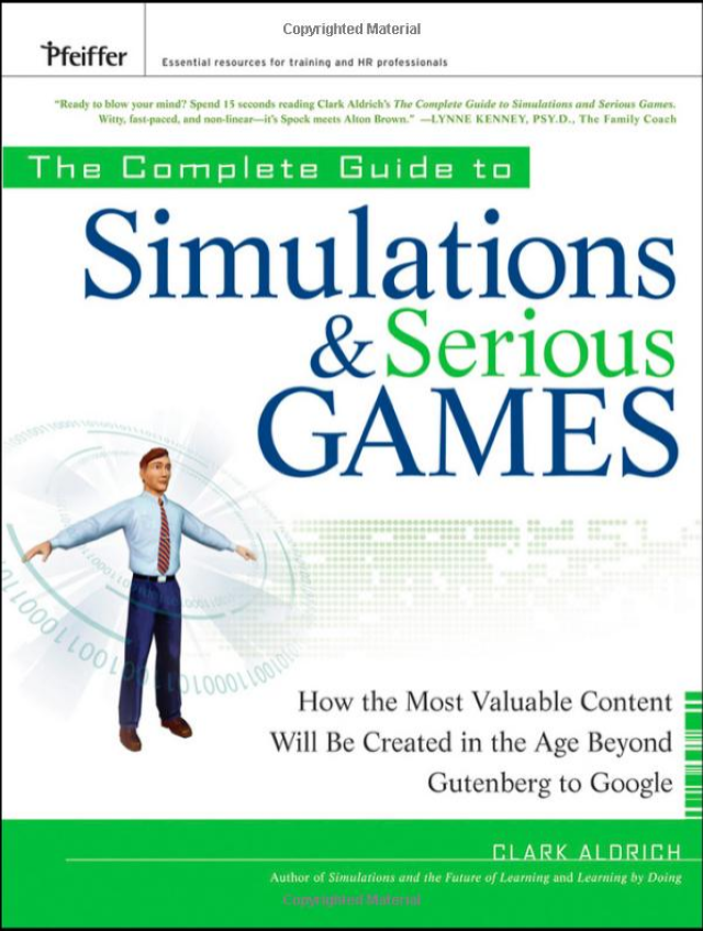 The-Complete-Guide-to-Simulations-and-Serious-Games